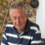 Robert E Evans