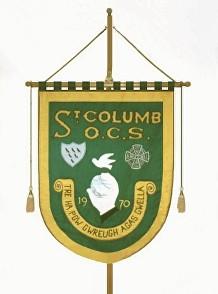 t Columb Major OCS [Banner]